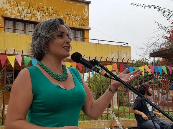 alejandra placencia