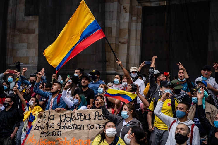 colombia-protestas3-1536x1024