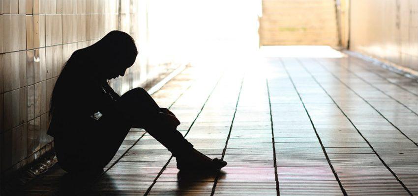 depresion-suicidio-bullying-850x400