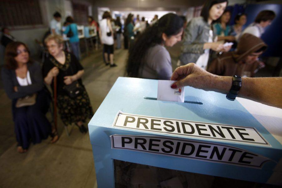 elecciones_chile-900x600