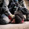 policia israel