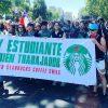 starbucks sindicato