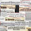 titulares