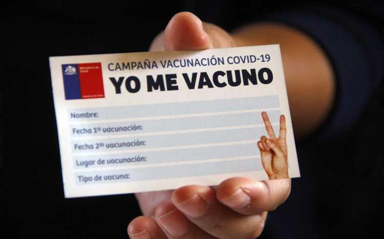 yo-me-vacuno-1