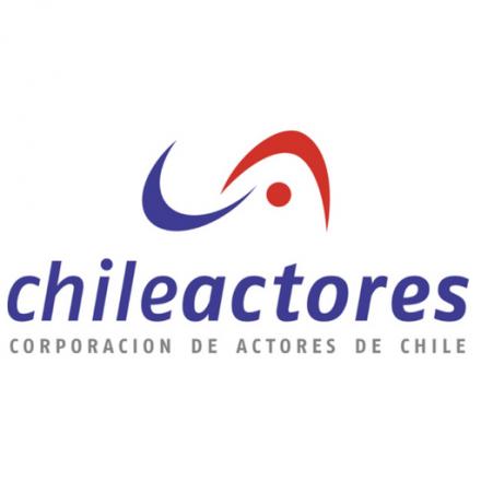 14_Chile_actores