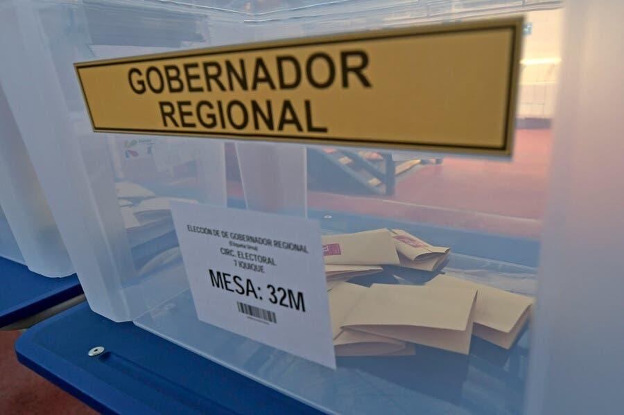 1621136960-elecciones-gobernador-regional