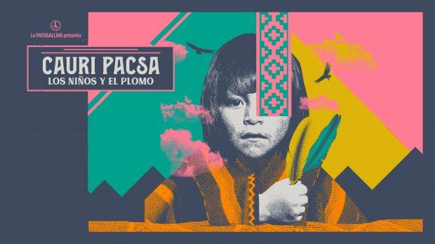 Cauri Pacsa grafica-banner