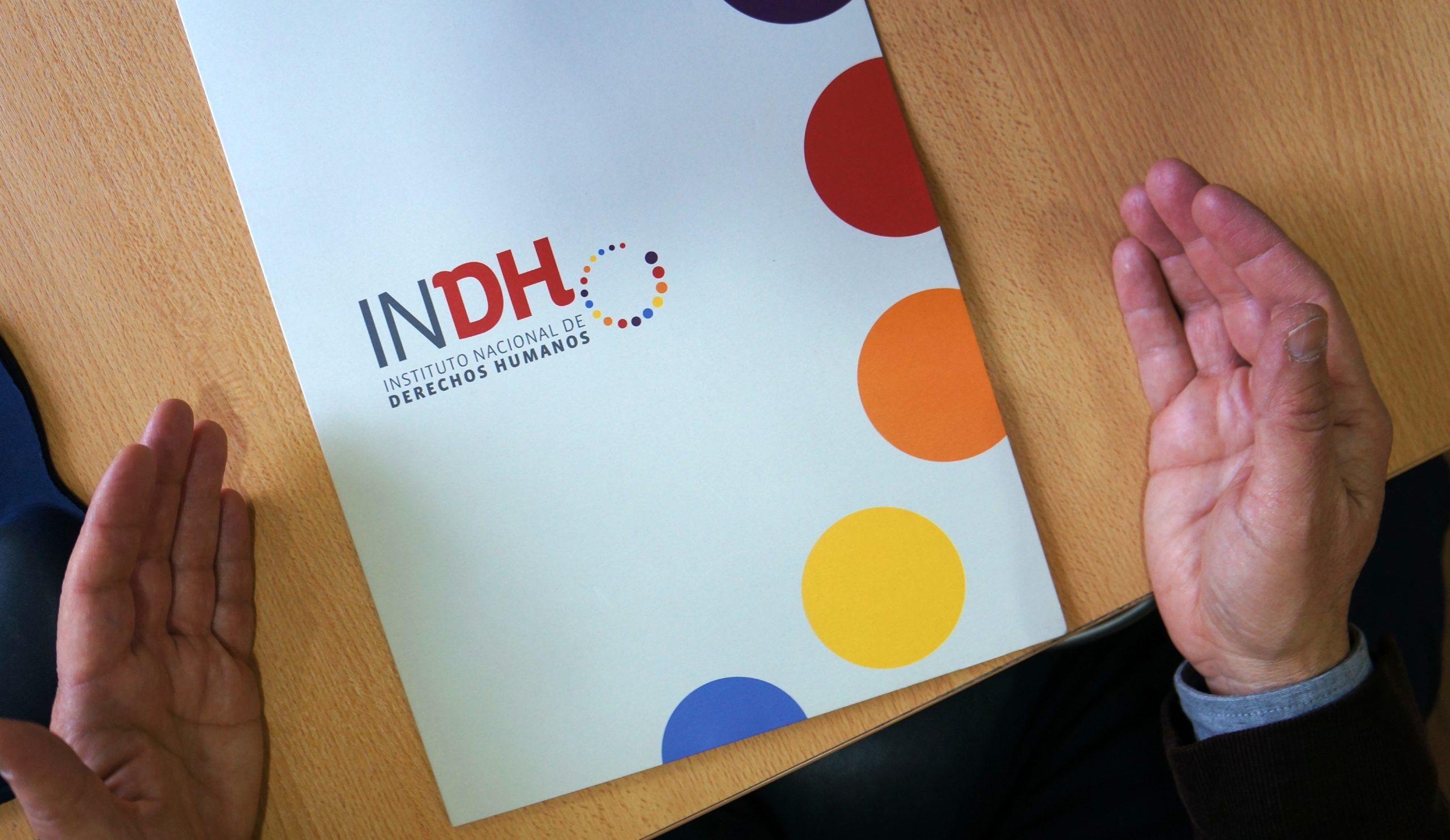 Destacada-INDH-scaled