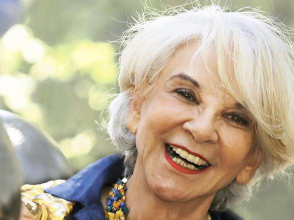 Gabriela-Hernández