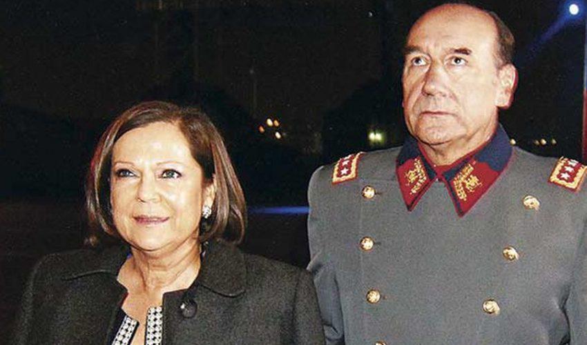 PinochetFuentealba