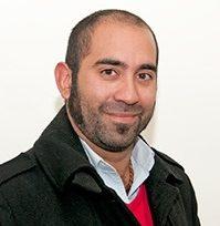 Para el doctor en Salud Pública y académico de la Universidad de Chile, el Gobierno sólo escuchó opiniones, pero no ha considerado la propuesta presentada por el Colmed