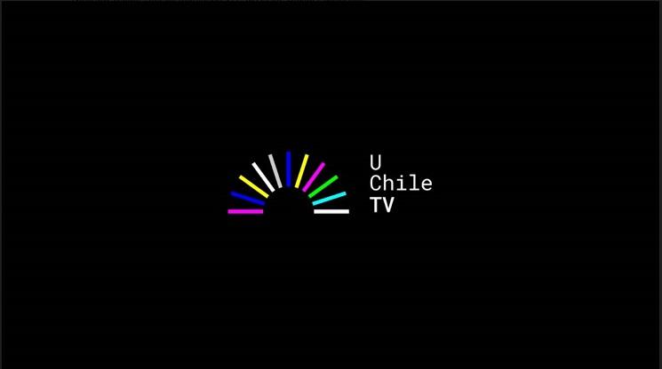 U Chile TV-01-L