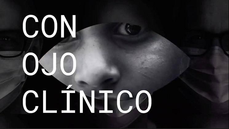 U Chile TV-09-L