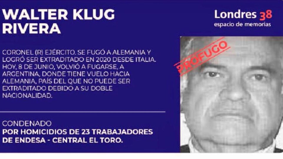 Walter-Klug-Rivera