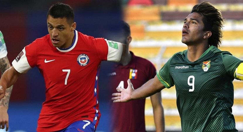 chile-vs-bolivia-en-vivo-por-las-clasificatorias-de-conmebol-para-la-copa-mundial-de-futbol-de-2022-924088