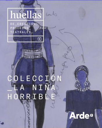 coleccion-la-nina-horrible-square