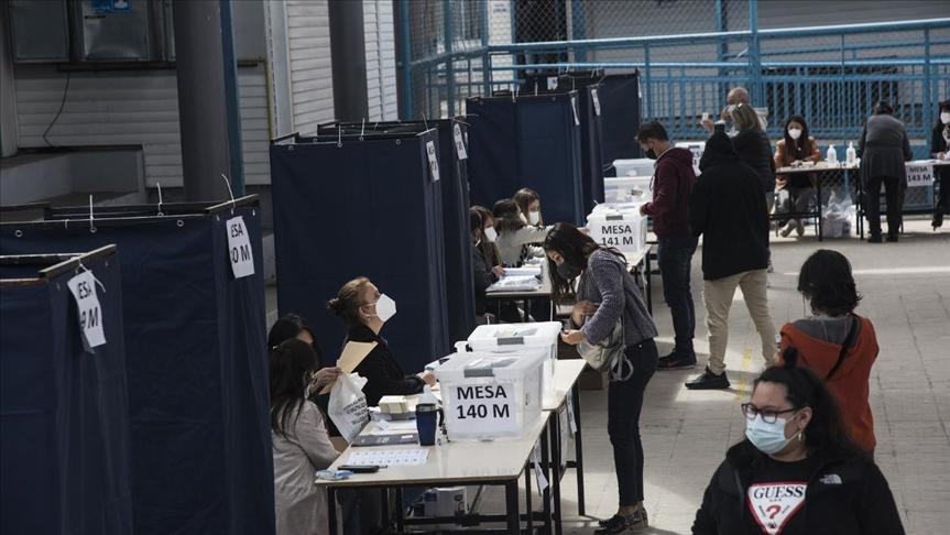elecciones covid