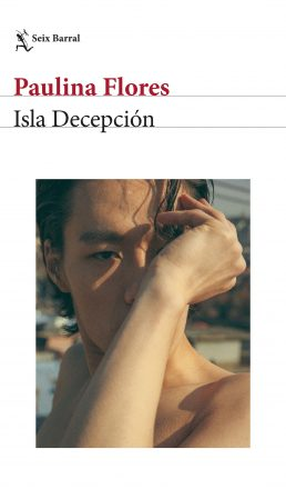 portada_isla-decepcion