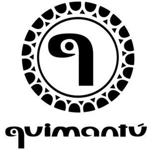 quimantu 2