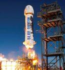 Blue-Origin-lanza-con-exito-New-Shepard