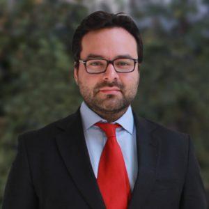 Branislav Marelic