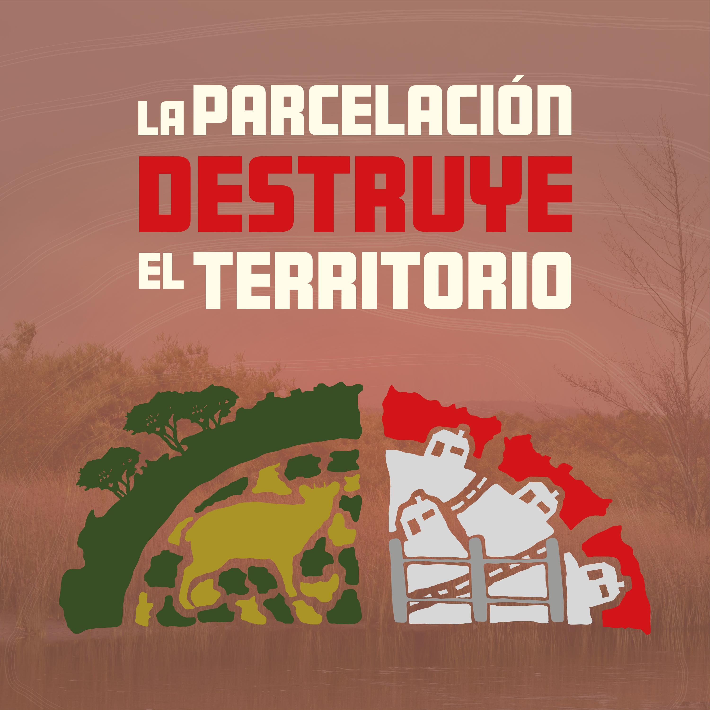 Campaña_Parcelaciones