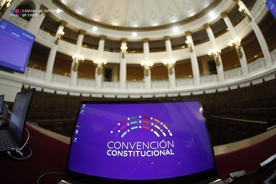 Convencion-Constitucional-0630