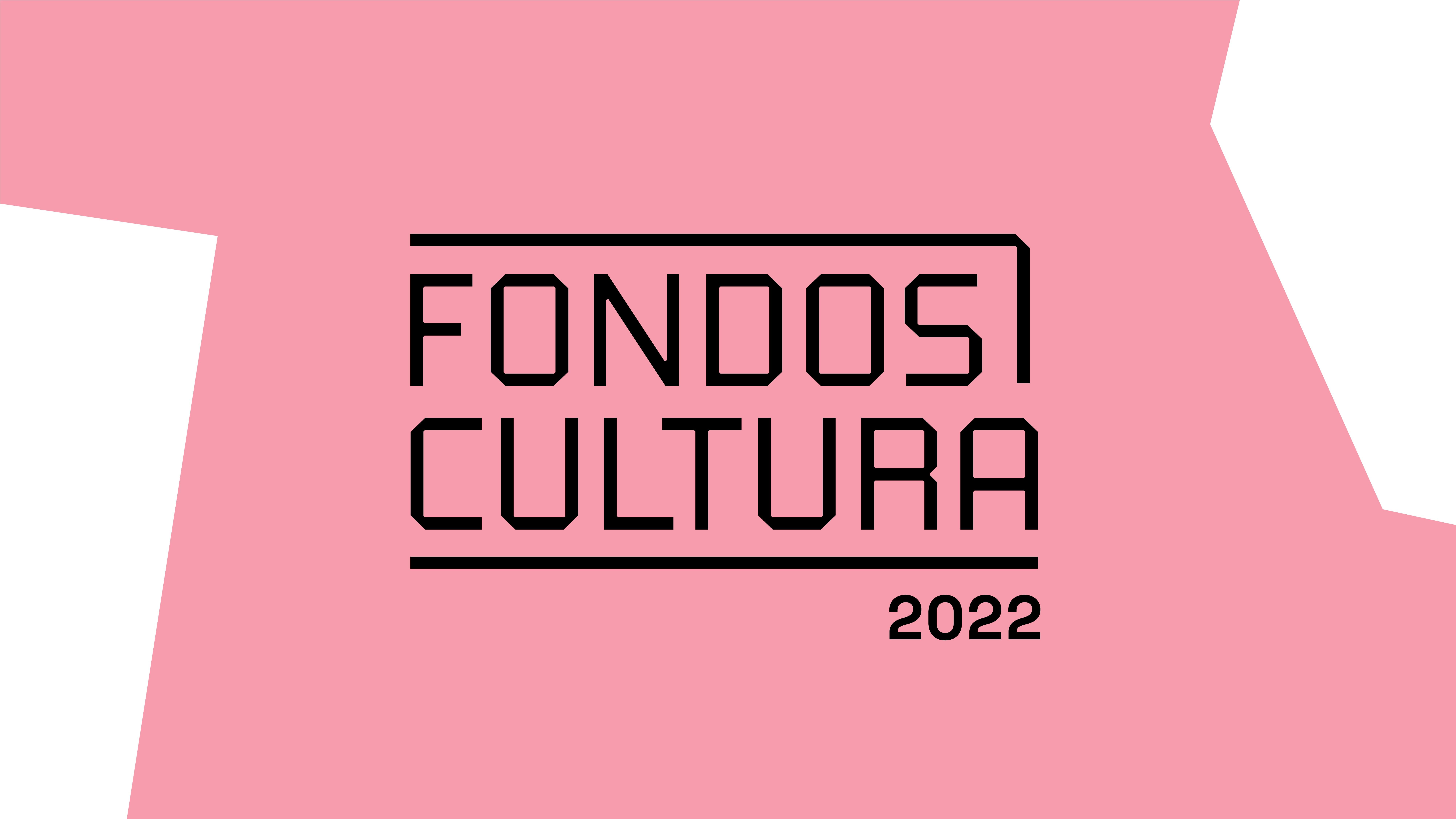 FondosCultura2022