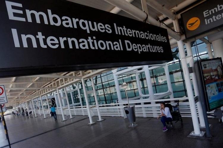 L_115215_santiago-aeropuerto