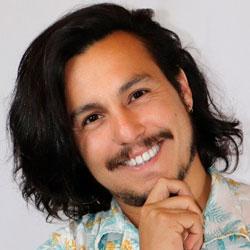Nicolás Núñez
