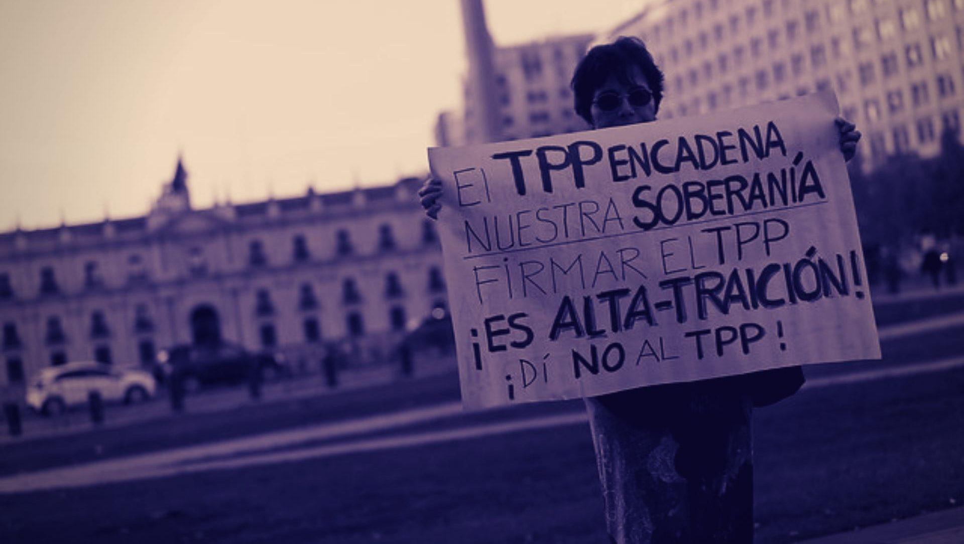 No-al-tpp-