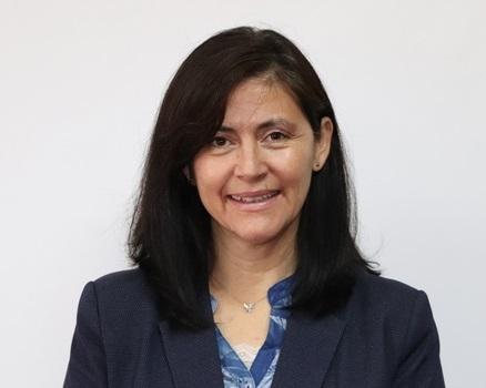 Paola Salas
