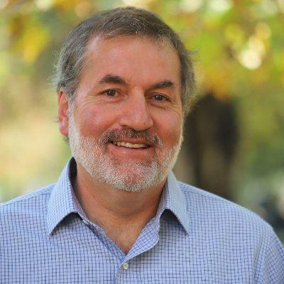 Patricio Meza