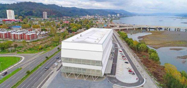Teatro-Biobio-exterior-ce--850x400