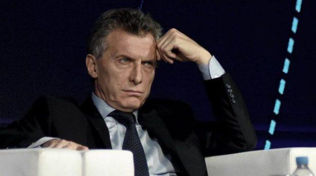 el-ex-presidente-mauricio-macri-critico-al-gobierno-nacional-el-manejo-la-pandemia-del-coronavirus