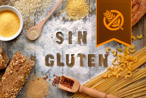 etiquetado_sin_gluten