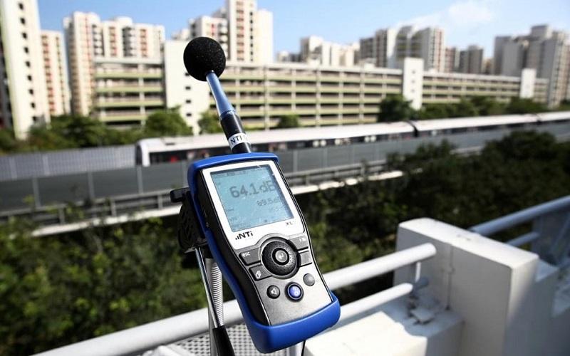medicion-de-ruido-ambiental