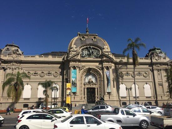 museu-nacional-de-belas