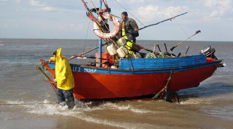 pesca-uruguay-800x445