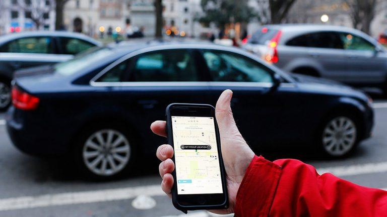 uber-768x432