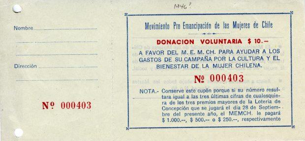 010 Documento 10