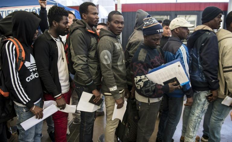 Chile-lanza-plan-de-retorno-gratuito-y-voluntario-para-haitianos
