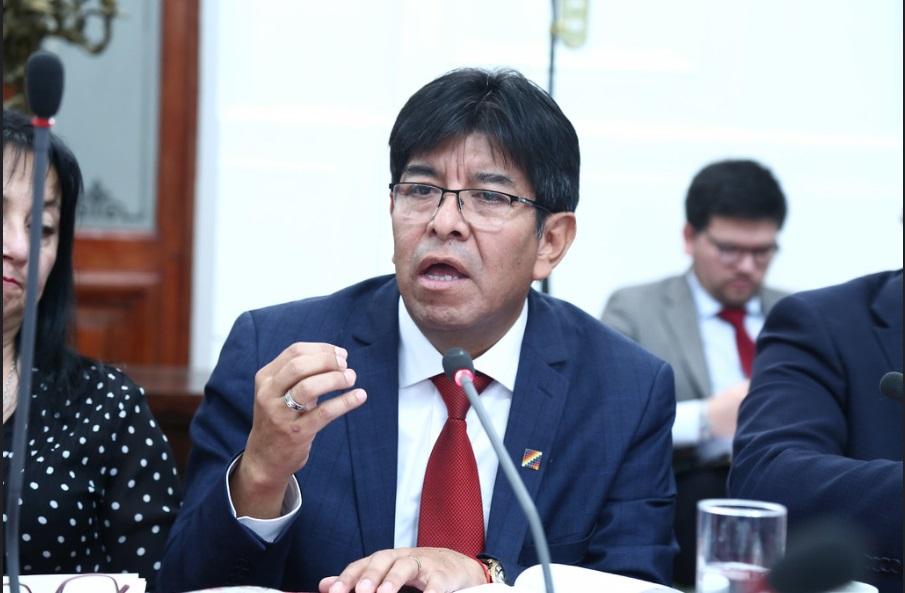 Esteban Velasquez