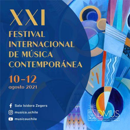 Festival_MContemporanea_2021_2