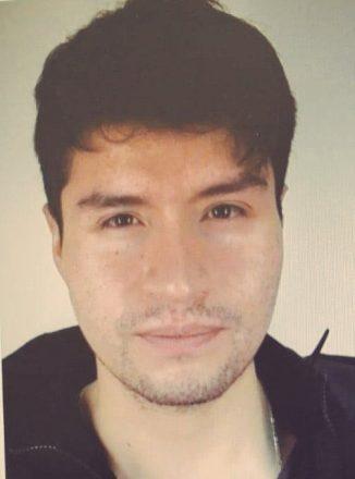 Gary Valenzuela
