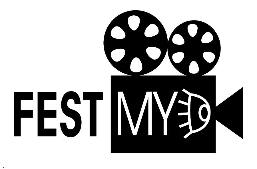 Logo_FestMyd