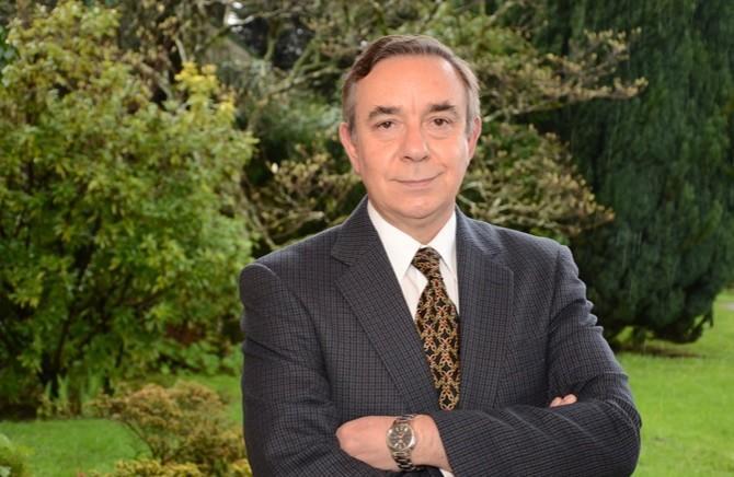 Mario Calvo