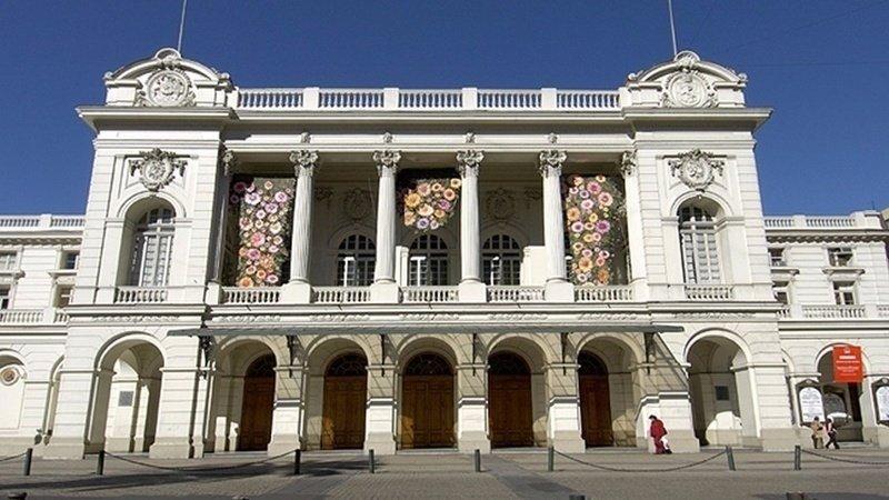 TeatroMunicipal_SantiagoChile