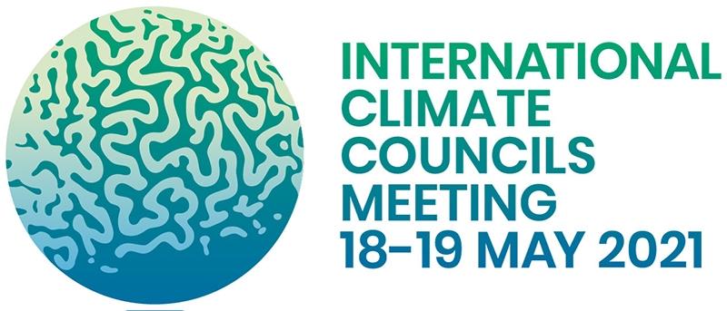 "Maisa Rojas integra ""International Climate Councils"", iniciativa que asesorará a los gobiernos de países participantes en temas asociados al cambio climático."