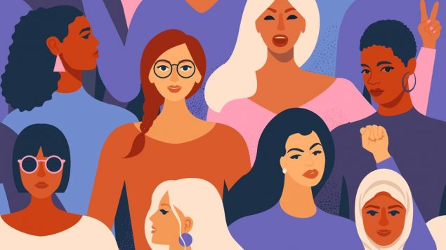 female-diverse-faces-of-different-ethnicity-seamless-pattern-women-vector-id1085682140-e1552053593126-635x357
